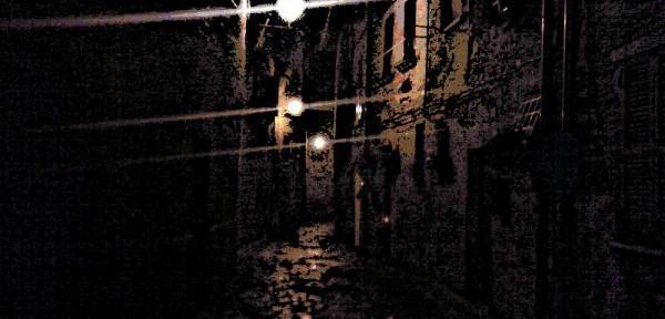 """S.Bernardino-""""Tugurio-di-notte"""".jpg"""